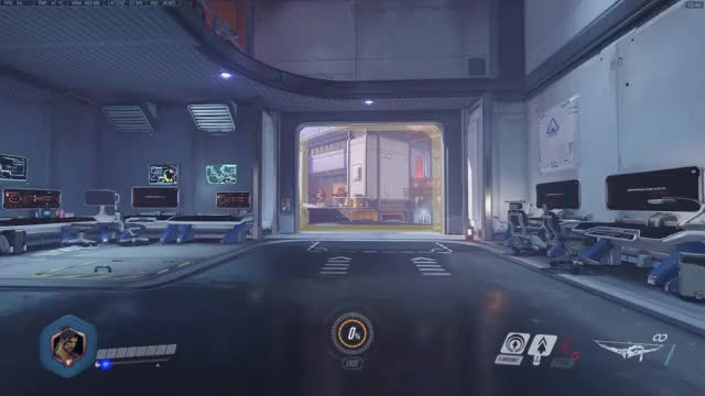 Watch Hanzo rework GIF on Gfycat. Discover more related GIFs on Gfycat