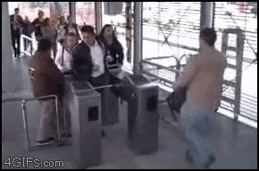 Watch Security GIF on Gfycat. Discover more related GIFs on Gfycat