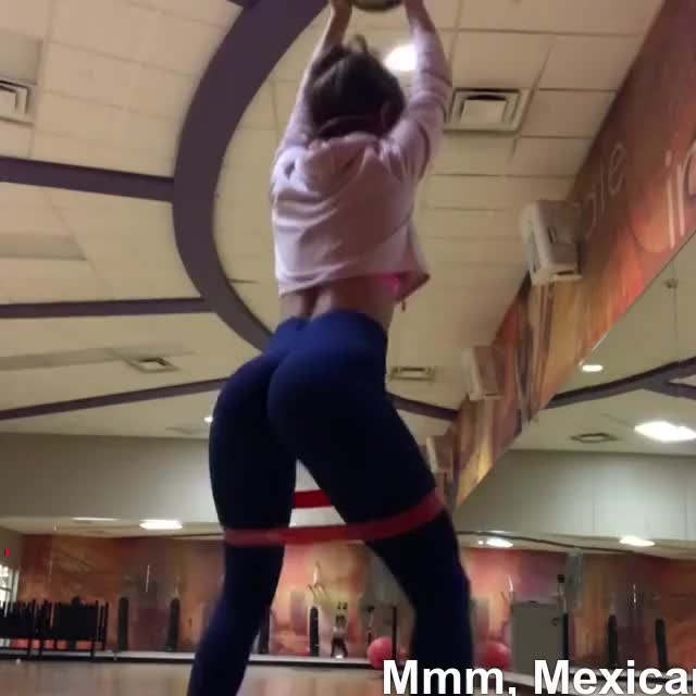 Watch and share Yanet Garcia GIFs and Celebs GIFs by Filtradas Famosas on Gfycat
