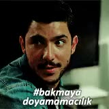 Watch and share Ulan Istanbul GIFs and Şehriban GIFs on Gfycat