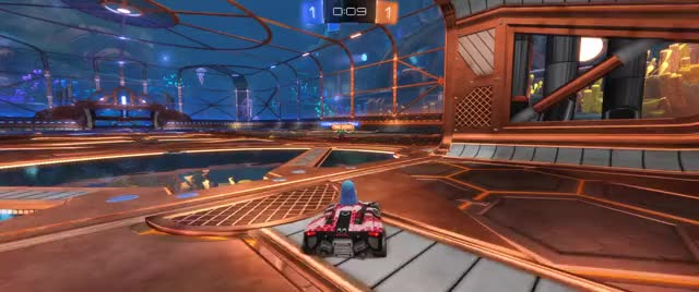 Watch and share Rocket League GIFs by cozinheirodapatria on Gfycat