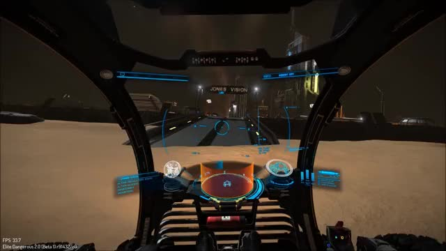 Watch SRV tabletop GIF by @yzf250ryder on Gfycat. Discover more elitedangerous, horizons GIFs on Gfycat