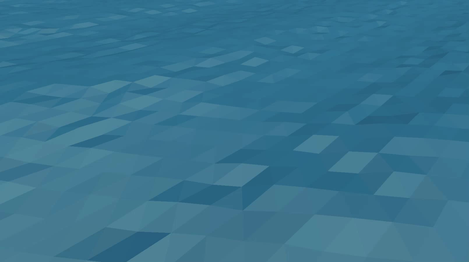 low poly, shader, unity, unity3d, Low poly water shader GIFs