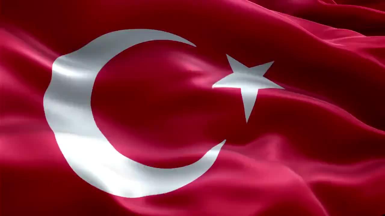 Turk Bayragi Gifs Search Search Share On Homdor