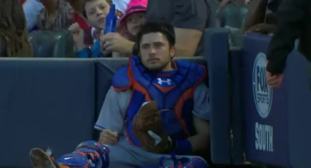 Watch Cheeky TDA (reddit) GIF by @theugerrillafund on Gfycat. Discover more newyorkmets GIFs on Gfycat