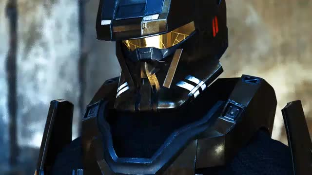 Watch and share Halo GIFs by Daniel Gerstner on Gfycat