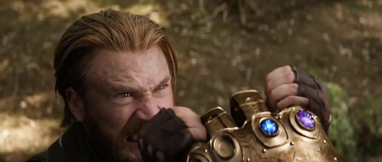 All Tags, Comics, Hulk, Marvel, NERD, avengers, geek, superhero, wakanda, Marvel Studios' Avengers: Infinity War - Official Trailer GIFs
