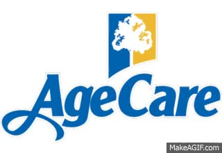 Watch and share Senior Homes Canada GIFs and Senior Care GIFs by Age Care Homes on Gfycat