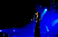 Watch That's how music should sound GIF on Gfycat. Discover more 2003, Aguilera, AguileraGif, Celebrity, Celebs, Christina Aguilera, ChristinaAguilera, Gif, My Edit, My Gif, Pop, Singer, Stripped, Stripped Live In The UK, Stripped: Tour, The Voice Within, Xtina, XtinaEdit, XtinaGif GIFs on Gfycat