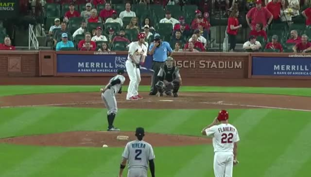 Watch and share Jack Flaherty GIFs and Sergio Romo GIFs by Ely Sussman on Gfycat