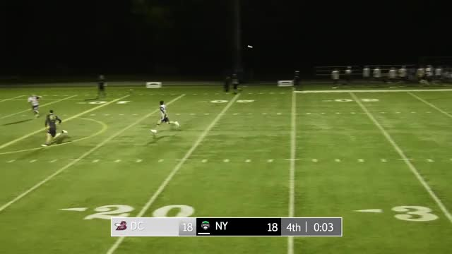 Watch and share Ultimate Frisbee GIFs and New York Empire GIFs by American Ultimate Disc League on Gfycat