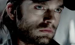 Watch and share Sebastian Stan Gifs GIFs and Christopher Markus GIFs on Gfycat