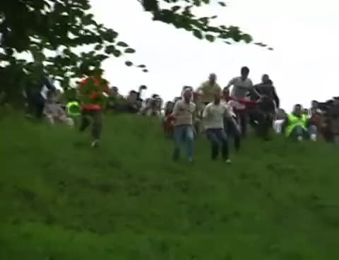 Watch and share Gloucester GIFs and Downhill GIFs on Gfycat