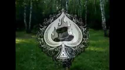 Watch Cossack sword art - Shashka (Adyghe: (Сашьхъуэ),Russian: (Шашка)) GIF on Gfycat. Discover more Kozaci, Pavel Dvorak, Sports, cossacks, girl, medieval, russian, shashka, sword, Шашка GIFs on Gfycat