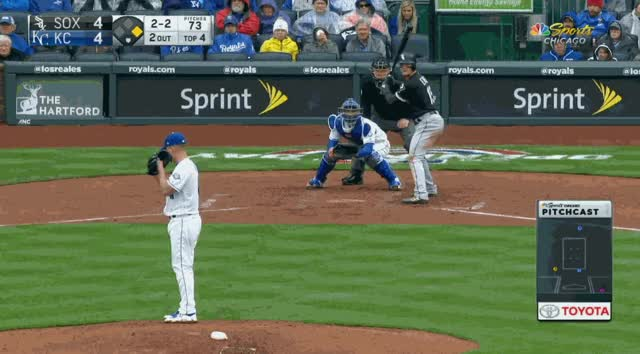 Watch and share Engel-single GIFs by soxmachine on Gfycat
