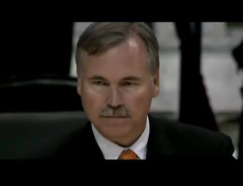 Watch D'Antoni GIF on Gfycat. Discover more Antoni GIFs on Gfycat