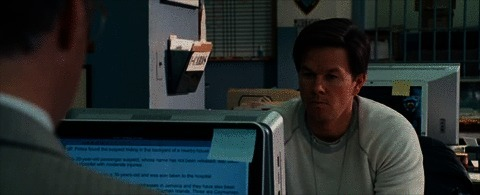 Mark Wahlberg, fml, Fuck my life. GIFs