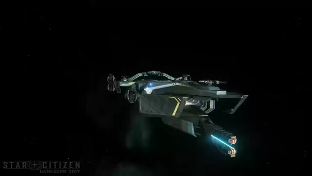 Watch and share Star Citizen GIFs by TrazosD on Gfycat