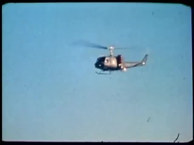Watch and share 1964 Huey Helicopter Test Crash (reddit) GIFs on Gfycat