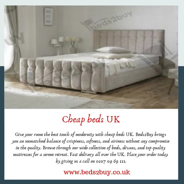 Watch Cheap beds UK GIF on Gfycat. Discover more related GIFs on Gfycat