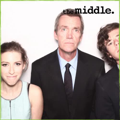 Watch and share Neil Flynn GIFs on Gfycat