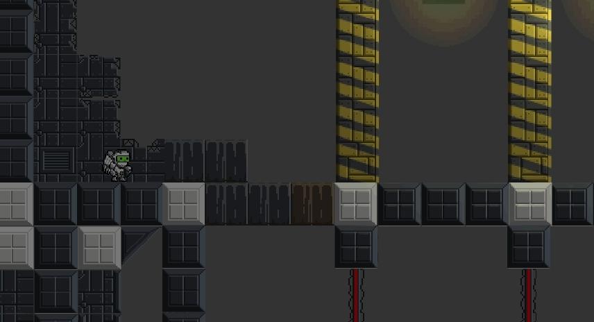 gamedevscreens,  GIFs