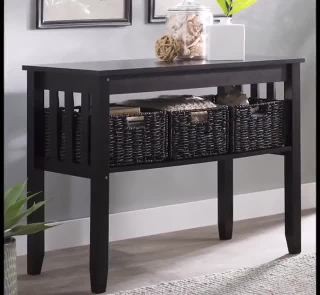 Watch and share Furniture GIFs and Entryway GIFs by The Livery of GIFs on Gfycat