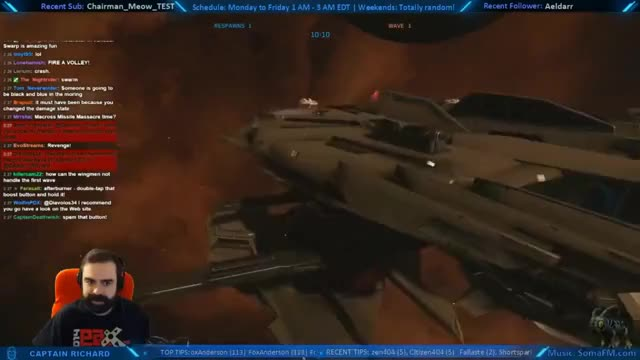 Watch Constellation GIF on Gfycat. Discover more Missiles, Star Citizen GIFs on Gfycat