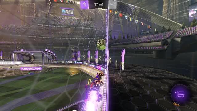 Watch and share Spectre Goal GIFs by kunics_ on Gfycat