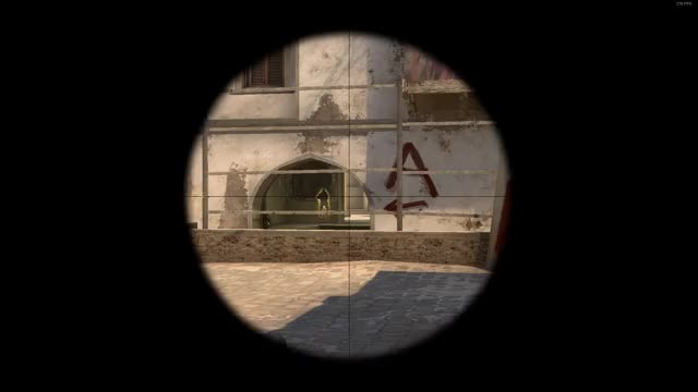 Watch and share CS:GO GIFs by mcDEAZY on Gfycat