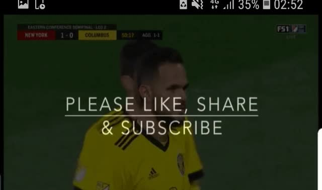 Watch and share SmartSelect 20181112-025303 YouTube GIFs on Gfycat