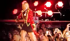 Watch Skylar GIF on Gfycat. Discover more red tour, taylor swift, taylor swift gifs GIFs on Gfycat