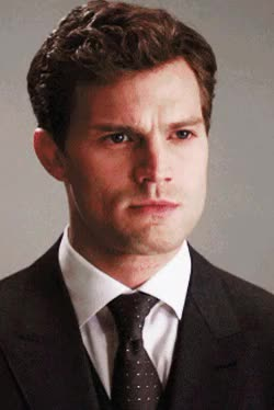 Watch and share Jamie Dornan GIFs and Sexy GIFs on Gfycat