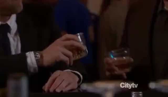 Watch this alcohol GIF on Gfycat. Discover more alcohol, ben wyatt, parks and rec, parks and recreation, whiskey GIFs on Gfycat