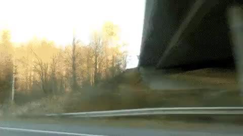 Watch and share Infinite Bridges GIFs on Gfycat