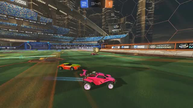 Watch thing GIF on Gfycat. Discover more RocketLeague GIFs on Gfycat