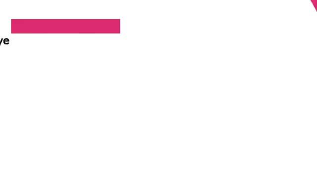 Watch and share Descubre La Promoción Enero Rosa® De Mary Kay® GIFs on Gfycat