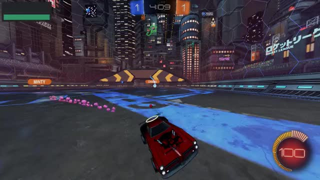 Watch and share Rocket League 2020.04.16 - 14.27.35.03.DVR GIFs by vize on Gfycat