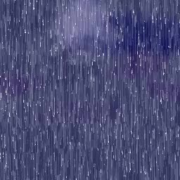 Watch this rain GIF on Gfycat. Discover more rain, raining, weather GIFs on Gfycat