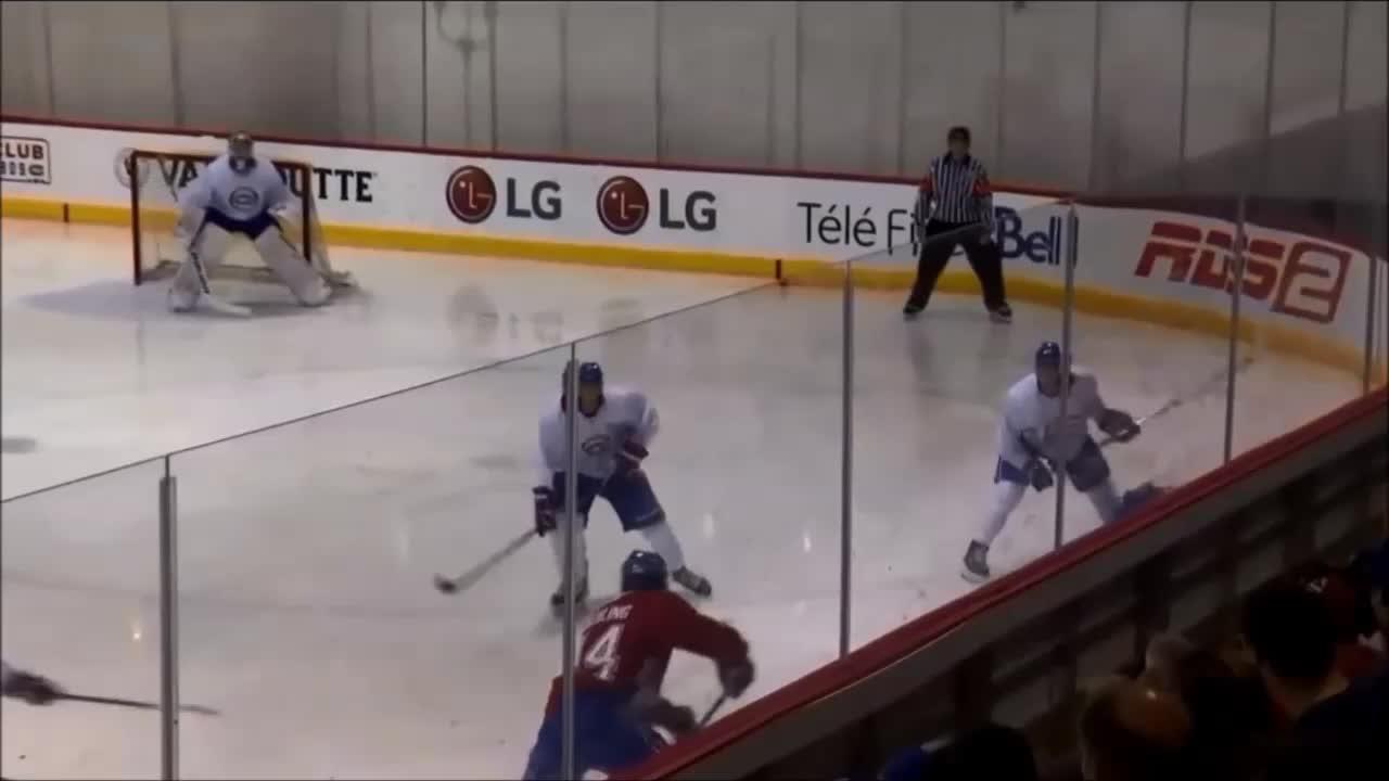 hockey, Goal GIFs