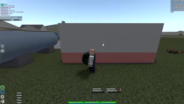 Watch and share Roblox 2019-08-31 22-56-25 GIFs on Gfycat