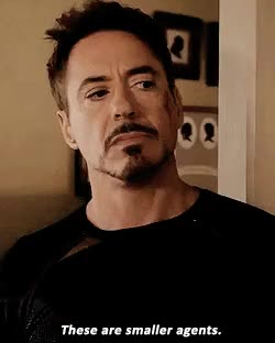 Watch this avengers GIF on Gfycat. Discover more age of ultron, age of ultron edit, ageofultronedit, aou, aouedit, avengers, avengers age of ultron, avengersteam, chris evans, marvel, marvel cinematic universe, mcu, robert downey jr, the-avengers-team, theavengersteam GIFs on Gfycat