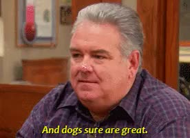 Watch and share Animal Control GIFs and Garry Gergich GIFs on Gfycat