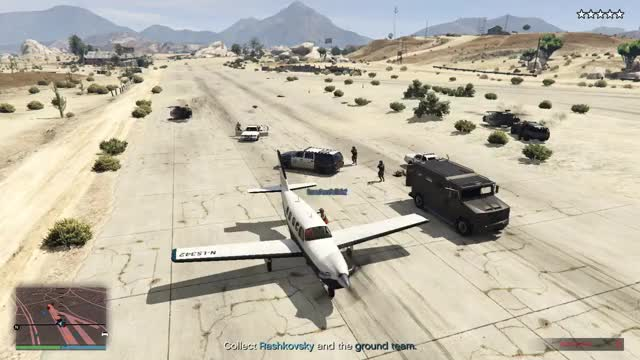 Watch and share Gta Physics GIFs on Gfycat