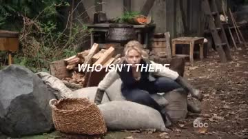 Watch and share Sorry Not Sorry GIFs and Regina Mills GIFs on Gfycat