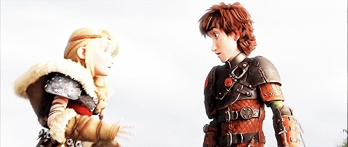 1k, 1kf, astrid hofferson, dreamworks, dreamworks dragons, httyd, httyd 2, httydf, httydintro, militaryforcesf, MILITARY FORCES GIFs