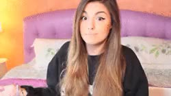 Watch and share Felix And Marzia GIFs and Felix Kjellberg GIFs on Gfycat