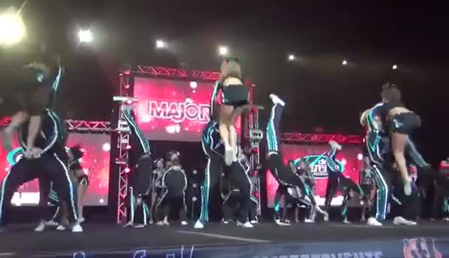 Watch coed elite GIF on Gfycat. Discover more coed elite GIFs on Gfycat