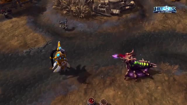 Watch and share Chromie (reddit) GIFs on Gfycat