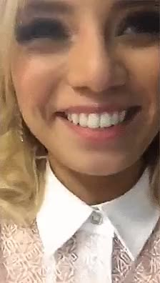 Watch and share I Love Her So Much GIFs and Periscope GIFs on Gfycat